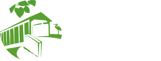 Historic poole forge